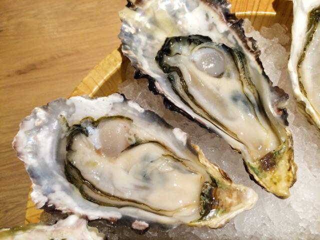 牡蠣は栄養満点で速効性の効能もアリ!食べ過ぎ注意で健康効果を高めよう!