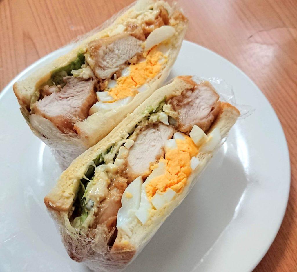 【終了】赤穂のランチで人気「ハノン」テイクアウトでゆっくりおうちご飯!