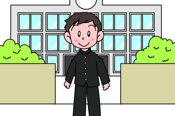 赤穂市内で制服リサイクルが可能に!学生服等リユース事業始動
